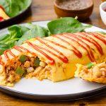 Khám phá sự khác nhau trong nền văn hóa ẩm thực Á-Âu