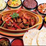 ẩm thực Nam Mỹ