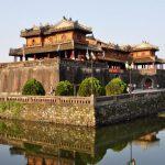 Kinh Thành Huế