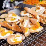 Khám phá thiên đường ẩm thực Phuket - Thái Lan