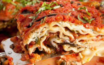 Ẩm thực Ý