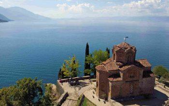 TOP 7 di sản mới được UNESCO công nhận là di sản thế giới