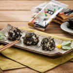 Top 7 món cơm làm nên nền ẩm thực đa dạng và đặc trưng của Châu Á