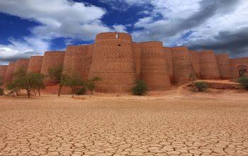 Top 9 kỳ quan được UNESCO công nhận là di sản thế giới
